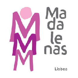 Madalenas Lisboa