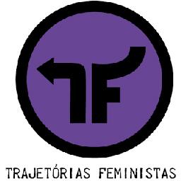 Trajetorias Feministas