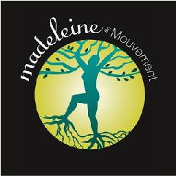 Madeleine en Mouvement