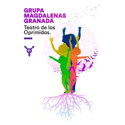 Magdalenas Granada