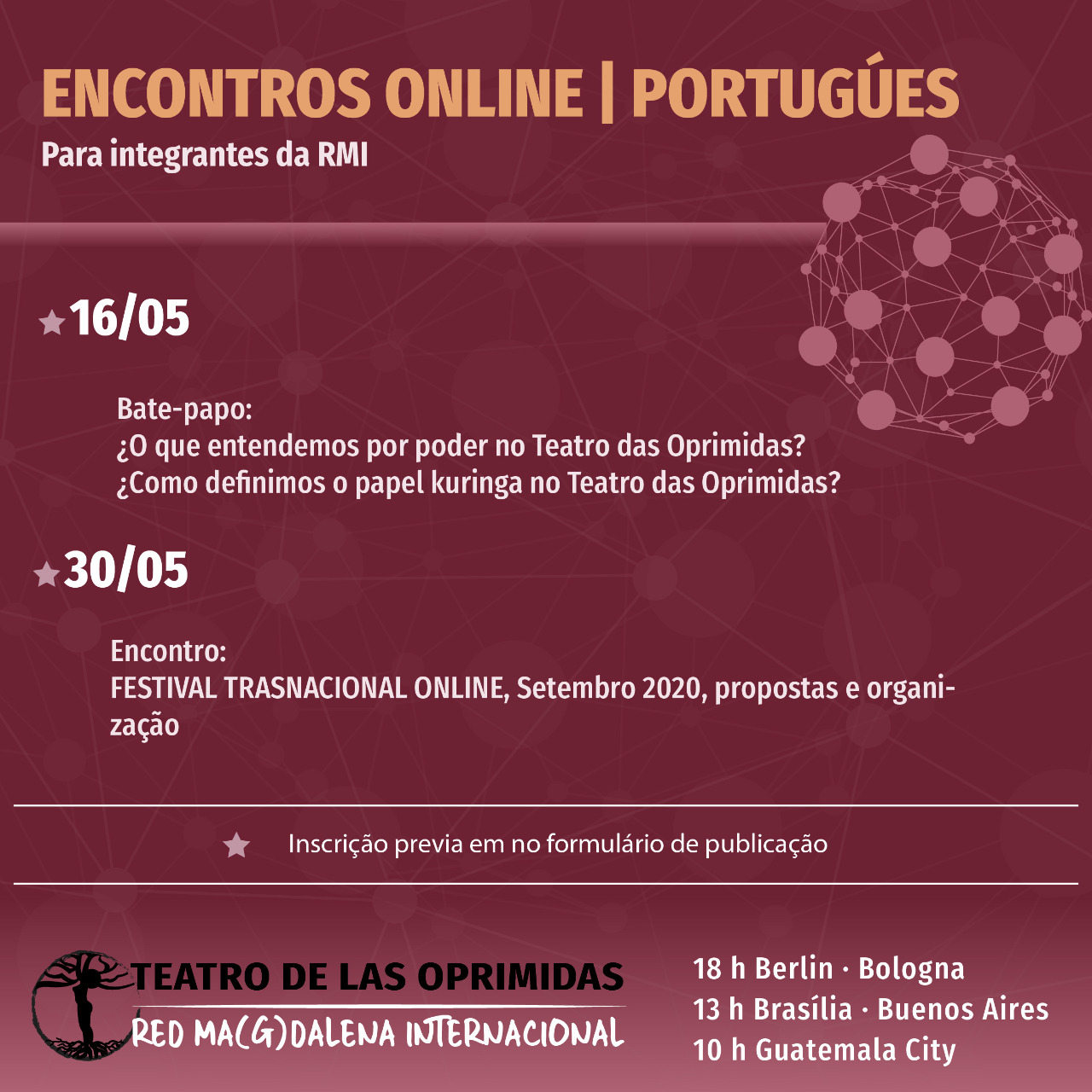 encuentros-online-2