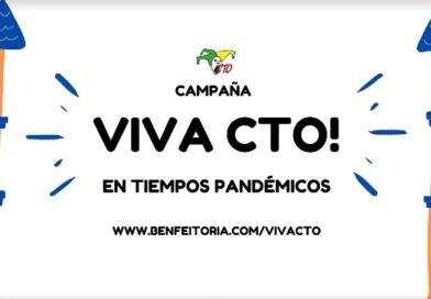 Campaña Viva CTO