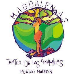 Magdalenas Puerto Madryn