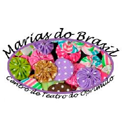 MARIAS DO BRASIL