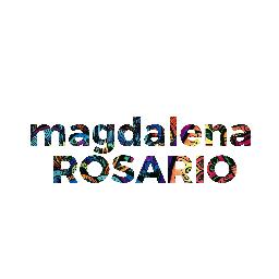 Magdalenas Rosario