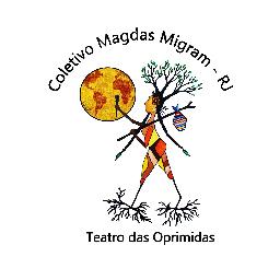 Magdas Migram