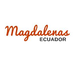 Magdalenas Ecuador